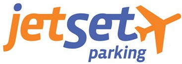 JetSet parking at Edmonton Airport